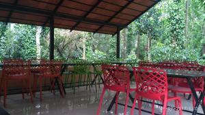 Namma Chikmagaluru NC-GSH, Ubytování v soukromí  Attigundi - big - 65