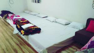 Namma Chikmagaluru NC-GSH, Ubytování v soukromí  Attigundi - big - 23