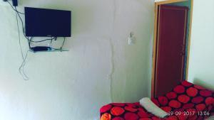 Namma Chikmagaluru NC-GSH, Ubytování v soukromí  Attigundi - big - 6