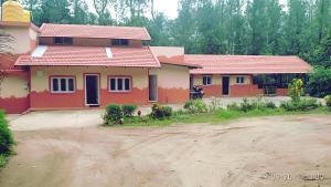 Namma Chikmagaluru NC-GSH, Ubytování v soukromí  Attigundi - big - 63