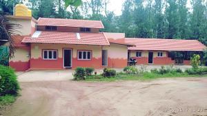 Namma Chikmagaluru NC-GSH, Ubytování v soukromí  Attigundi - big - 62