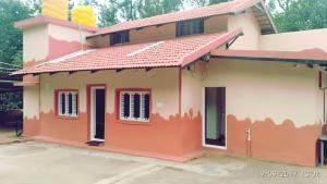 Namma Chikmagaluru NC-GSH, Ubytování v soukromí  Attigundi - big - 3