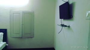 Namma Chikmagaluru NC-GSH, Ubytování v soukromí  Attigundi - big - 34
