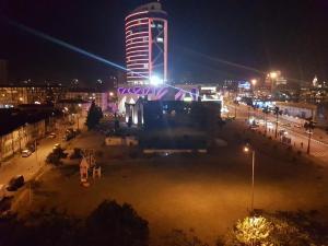Studio Tamari, Apartments  Batumi - big - 10