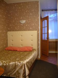 Relax Hotel on Prospekt Pobedy