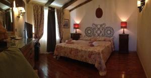 obrázek - Residenza Villa Spagnola