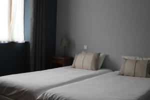 Sport'Hotel - Résidence de Milan, Hotel  Le Bourg-d'Oisans - big - 24