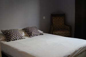 Sport'Hotel - Résidence de Milan, Hotel  Le Bourg-d'Oisans - big - 17
