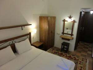 Hotel Happy Caretta, Pensionen  Dalyan - big - 10