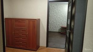 Apartment Sadovaya 52