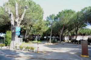 Camping Sant'Albinia, Campsites  San Vincenzo - big - 1