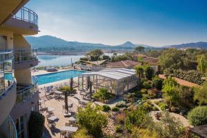 Hotel Costa Salina