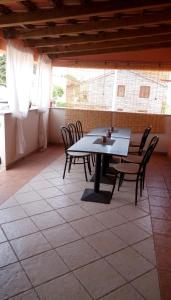 Apartment Sure, Ferienwohnungen  Sveti Filip i Jakov - big - 15
