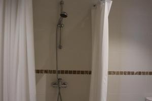 Sport' Aparthotel de Milan, Apartmanhotelek  Le Bourg-d'Oisans - big - 2