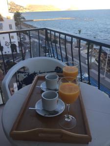 obrázek - Hotel San Miguel