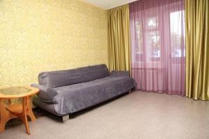 obrázek - Apartments on Kyrchatova