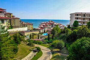 Свети Влас - Etara 1 Apartment