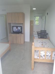 Apartments Villa Ebra