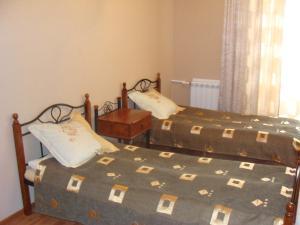 A picture of Mini hotel Vostok