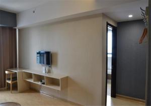obrázek - Weihai QingTeng Apartment Hotel