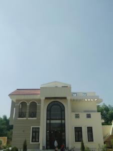 Vinay Resort