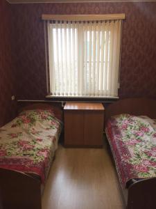 Гостевой дом Домашний уют, Челябинск