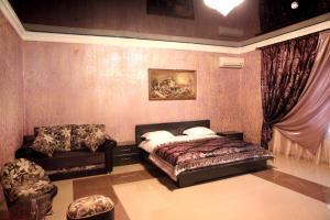 Отель Усадьба - фото 17