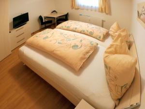 Rad- und Familienhotel Ariell, Hotels  St. Kanzian am Klopeiner See - big - 41