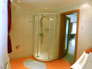 Rad- und Familienhotel Ariell, Hotels  St. Kanzian am Klopeiner See - big - 26