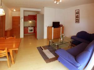 Rad- und Familienhotel Ariell, Hotels  St. Kanzian am Klopeiner See - big - 28