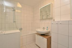 Mondsee, Apartmány  Schladming - big - 9