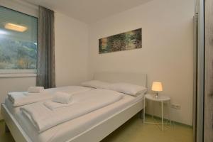 Mondsee, Apartmány  Schladming - big - 10