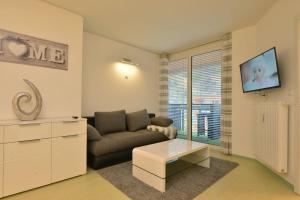 Mondsee, Апартаменты  Шладминг - big - 12