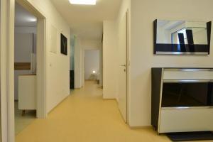 Mondsee, Апартаменты  Шладминг - big - 16