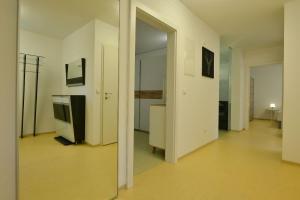 Mondsee, Apartmány  Schladming - big - 17