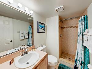 18450 Gulf Blvd Condo Unit 204 Condo, Appartamenti  Clearwater Beach - big - 3