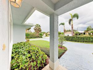 1271 Yacht Harbor Drive Home Home