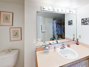 18450 Gulf Blvd Condo Unit 204 Condo, Appartamenti  Clearwater Beach - big - 12