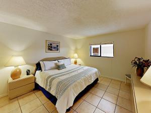 18450 Gulf Blvd Condo Unit 204 Condo, Appartamenti  Clearwater Beach - big - 7