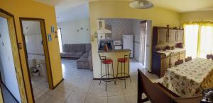 Recanto Da Val, Appartamenti  São Francisco do Sul - big - 21