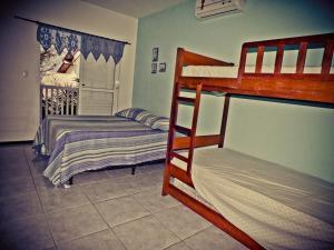 Recanto Da Val, Apartmány  São Francisco do Sul - big - 19
