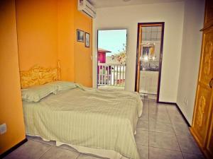 Recanto Da Val, Appartamenti  São Francisco do Sul - big - 4
