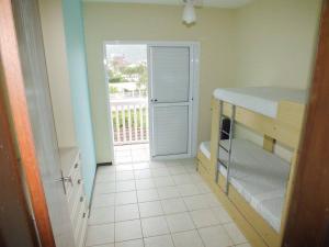 Recanto Da Val, Appartamenti  São Francisco do Sul - big - 15
