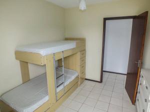Recanto Da Val, Appartamenti  São Francisco do Sul - big - 14