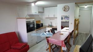 BercailDeMira - Apartment - Besse-et-Saint-Anastaise