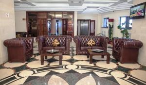 Отель Казахстан - фото 6