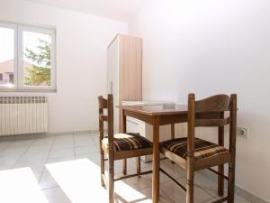 Apartments Zorka 1421, Appartamenti  Pješčana Uvala  - big - 61