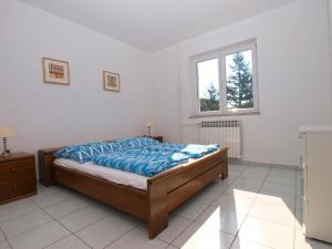 Apartments Zorka 1421, Apartments  Pješčana Uvala  - big - 6