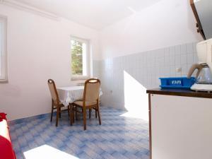 Apartments Zorka 1421, Apartments  Pješčana Uvala  - big - 16