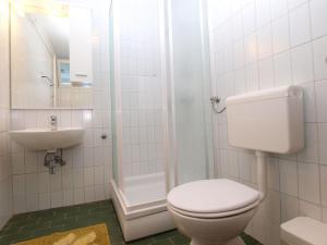 Apartments Zorka 1421, Apartmány  Pješčana Uvala  - big - 13